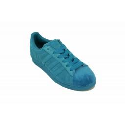 zapatos reebok turquesa turquesas