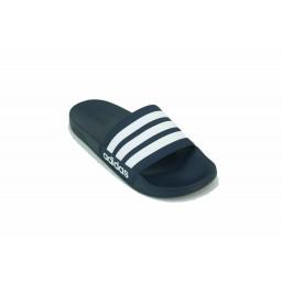 Ojotas sandalias Hombres E Shop, Marca AdidasPrice