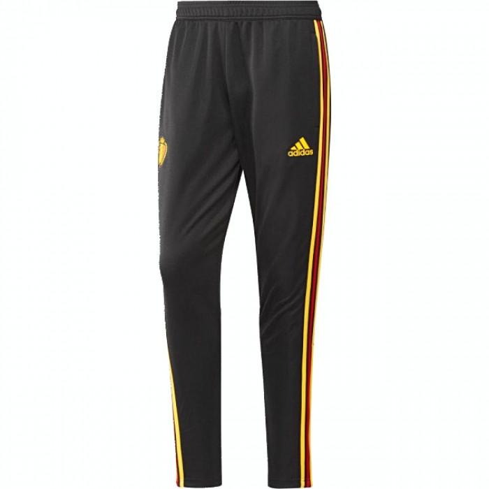 Hombre Deporfan Ne Entrenamiento Pantalones Belgica Adidas tQxosdhrCB