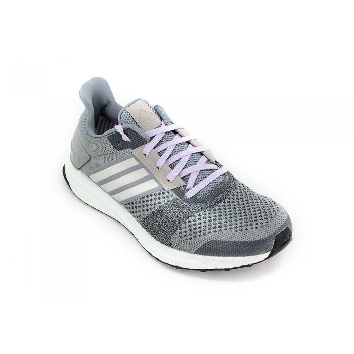 zapatillas Adidas Running Running ST Adidas Ultra Boost ST Running Mujer 26bd91
