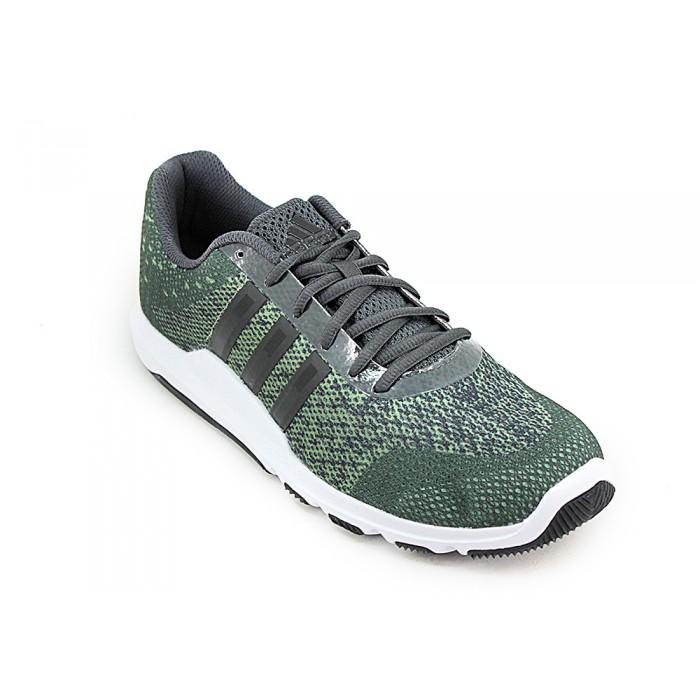 size 40 ac075 7e4ae ... cute cheap Zapatilla Adidas Adipure Primo Verde Running Hombre -  Zapatillas - E .. ...
