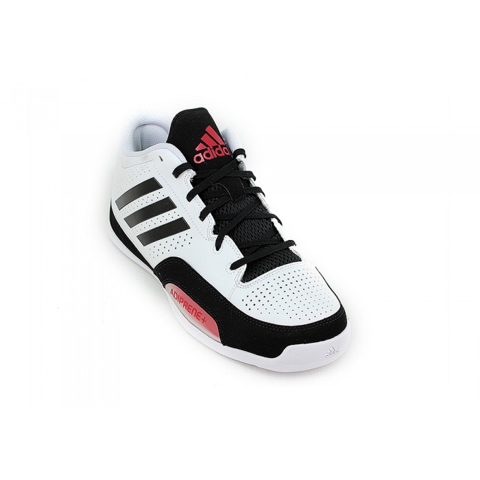 Estacionario biblioteca cada vez  Zapatillas Adidas Basquet H 3 SERIES 2015 - Zapatillas - E-Shop