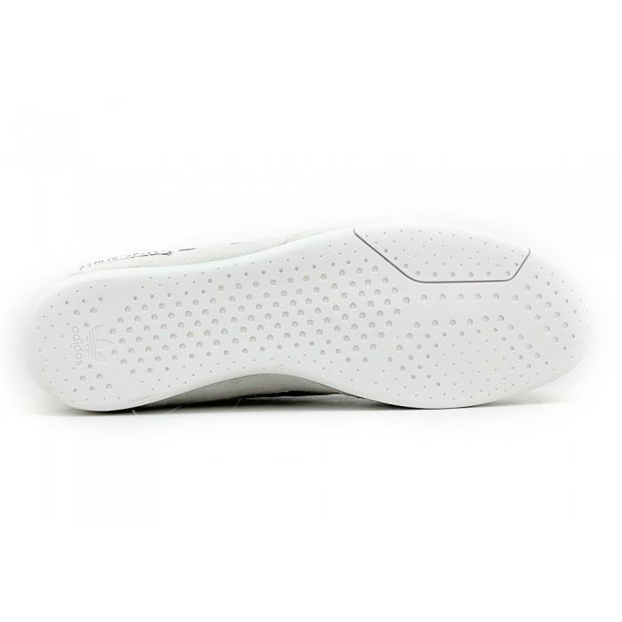 Propuesta legal pila  Zapatilla Adidas Porsche 360 1.0 Crema - Zapatillas - E-Shop