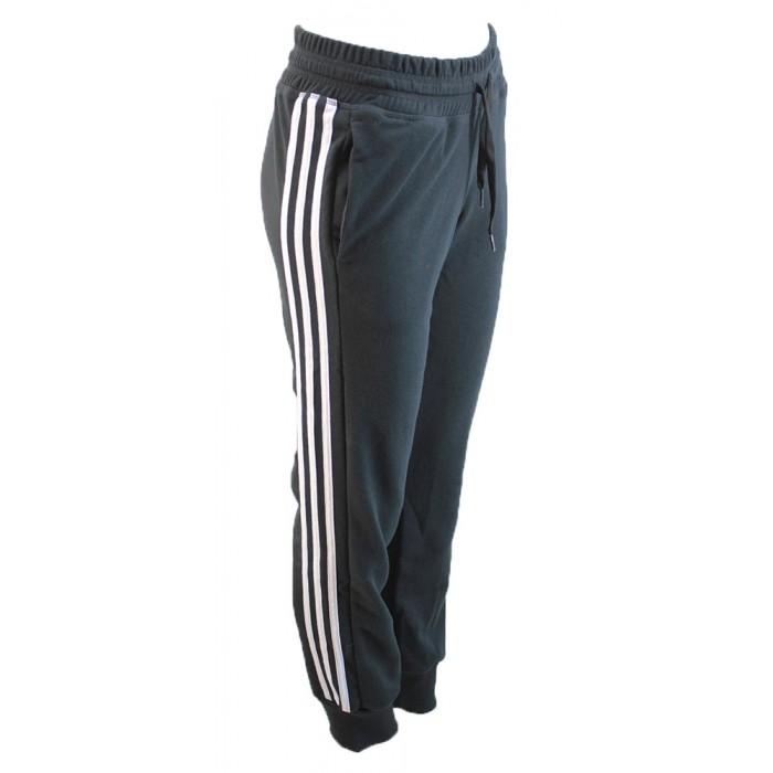 adidas pantalones mujer