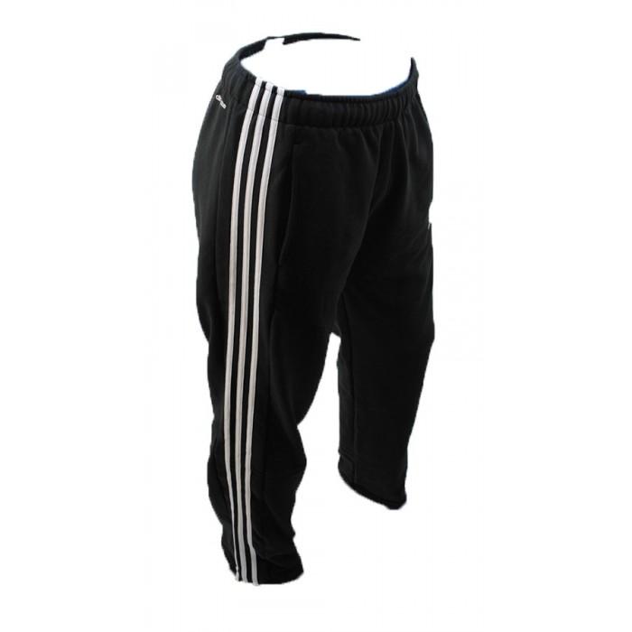 Emoción Oh querido Seguir  pantalon climalite adidas ropa verano barata online