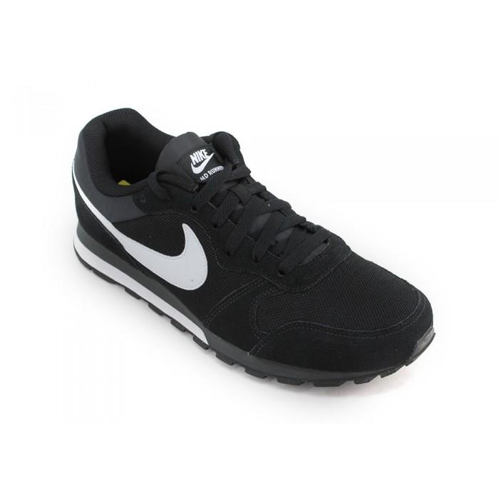 zapatillas nike hombres md runner