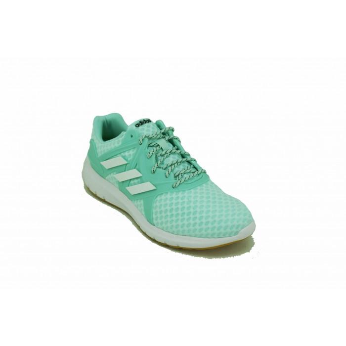 adidas mujer zapatillas verdes