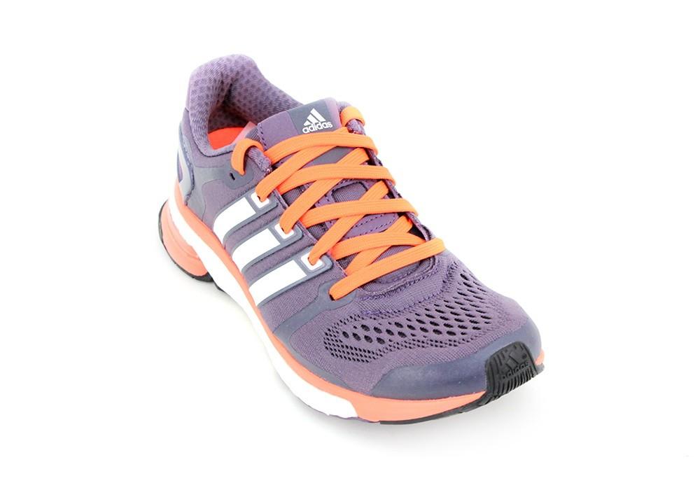adidas running mujer boost