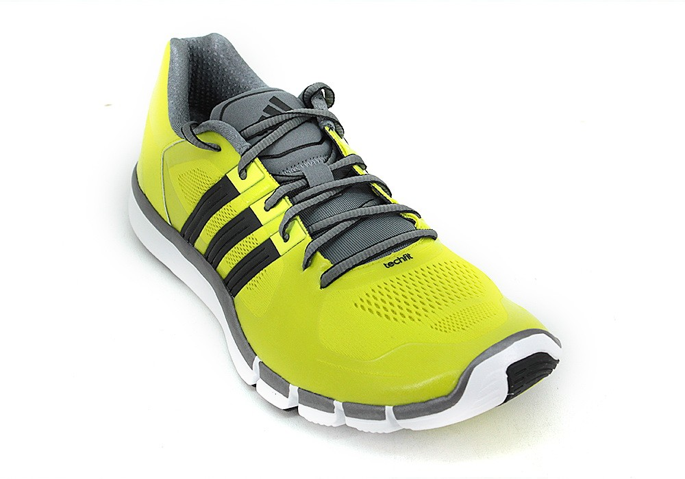 2zapatillas de hombre running adidas
