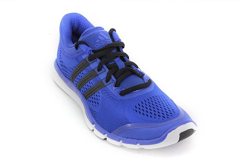 Running Mujer Zapatillas Adipure 2 Adidas 360 IEDW2H9