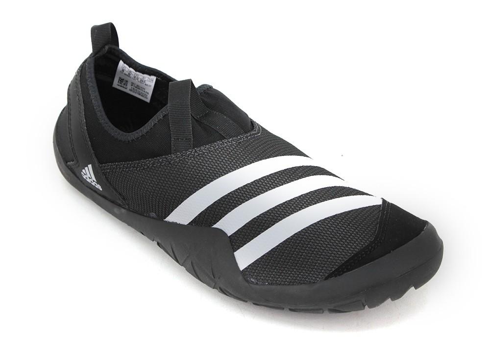 zapatillas zapatillas zapatillas adidas adidas zapatillas adidas nauticas zapatillas nauticas nauticas nauticas adidas vwN80mn