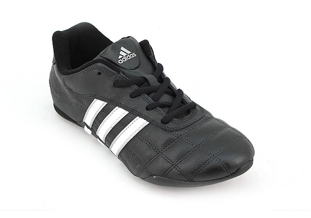 zapatillas adidas kundo