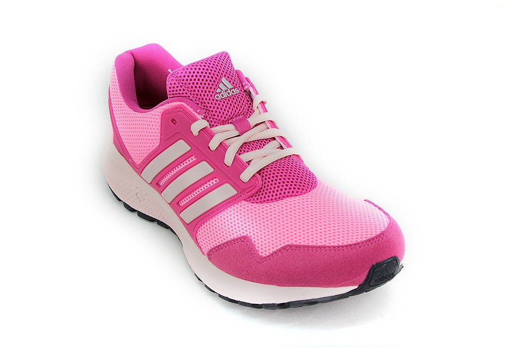 zapatillas adidas ozweego mujer