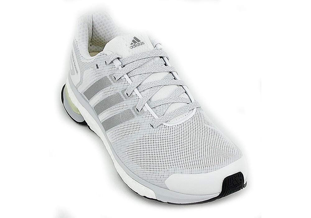 another chance c6b09 a9663 Zapatilla Adidas Running Mujer ADISTAR BOOST W GLOW ...