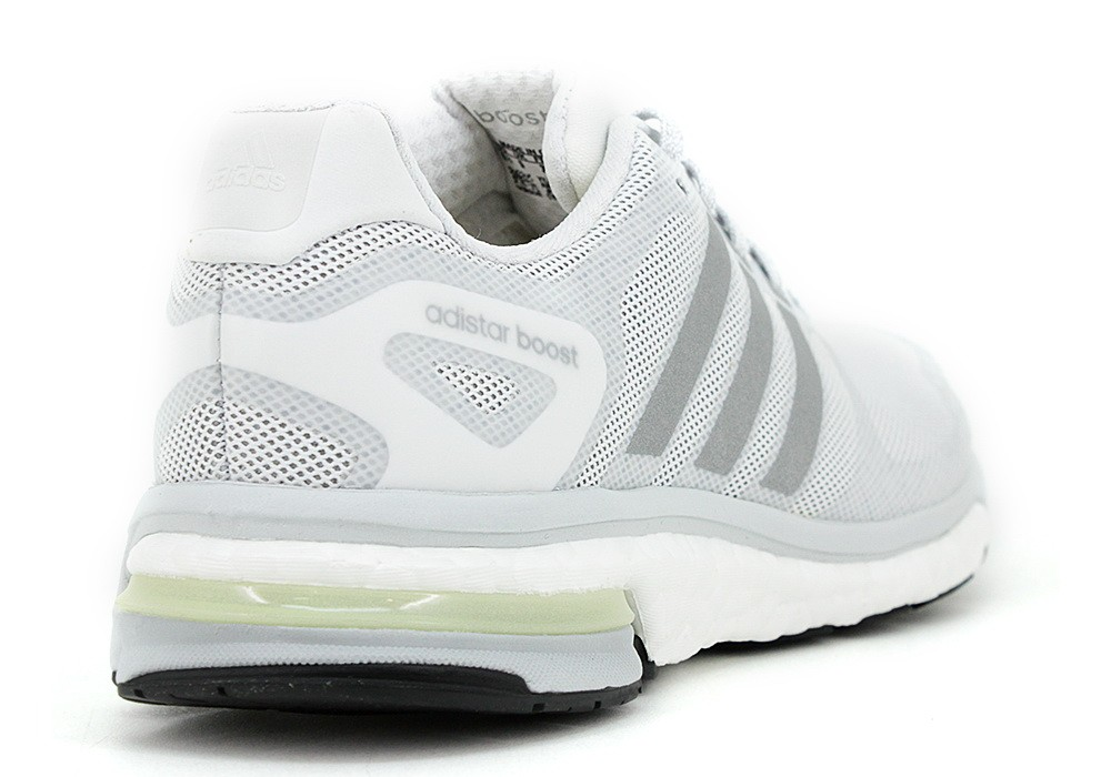 low priced d43b4 6bd88 Zapatilla Adidas Running Mujer ADISTAR BOOST W GLOW - Zapati