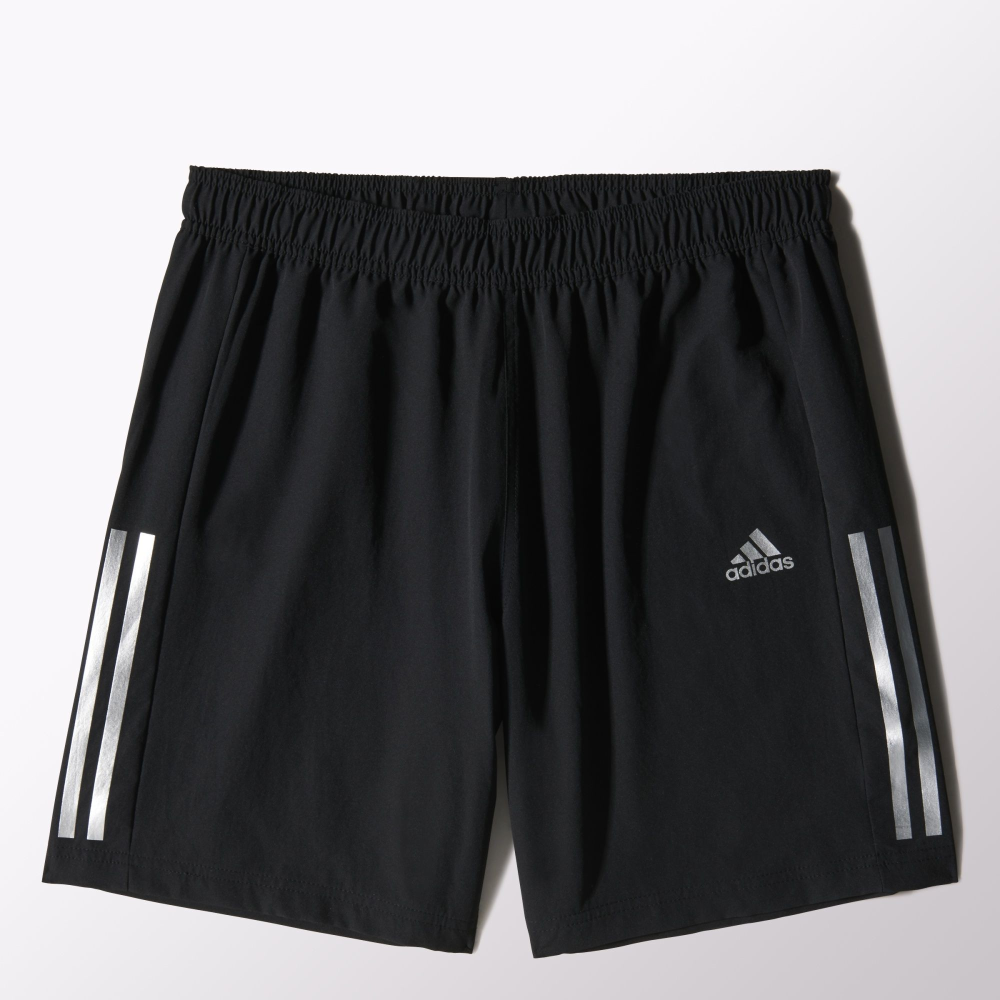 new product 70419 226bc Short Adidas Climacool Negro Gris Hombre - Indumentaria ...