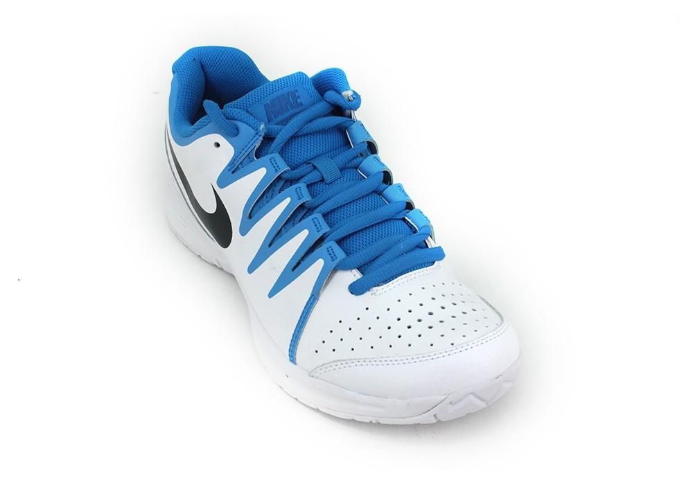 54b213b20d9 Zapatilla Nike Tenis Vapor Court Blanco Hombre - Zapatillas - Ninos ...