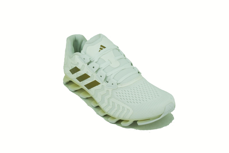 03bf4f4962 ... spain zapatilla adidas springblade pro bco hombre deporfan zapatillas  b42c2 732fb