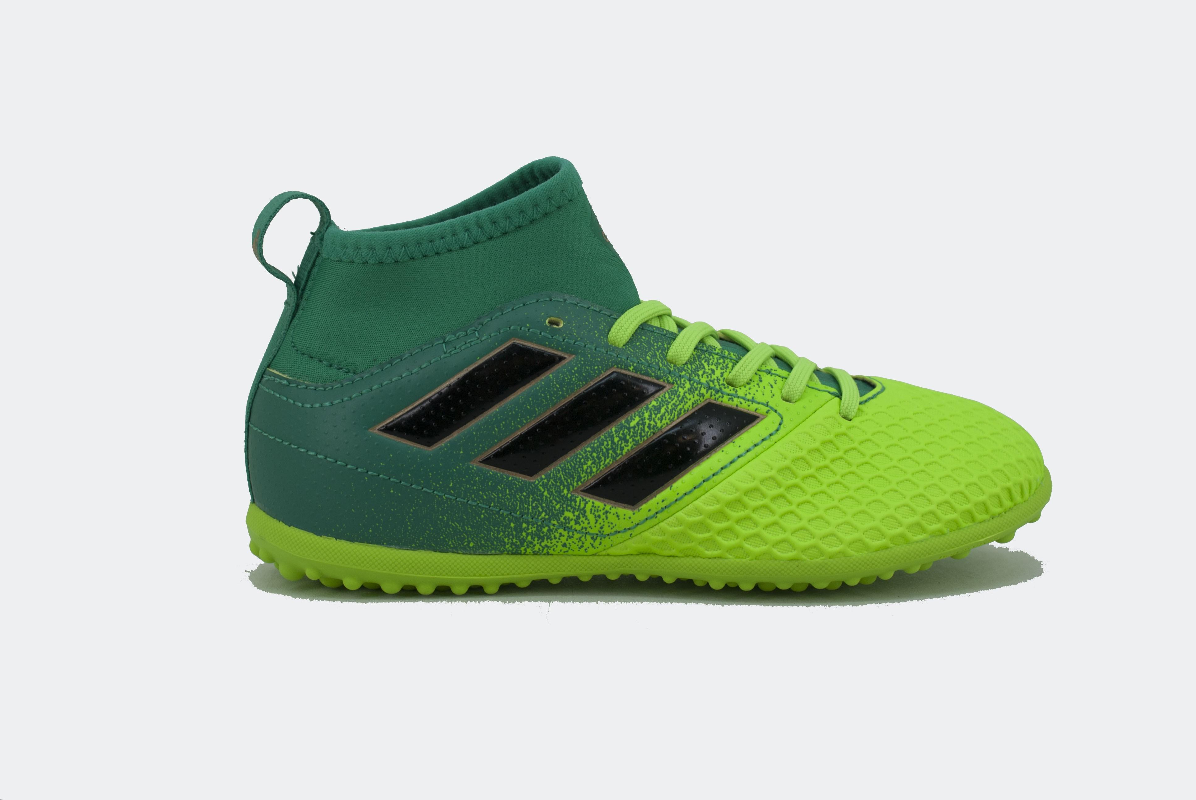 diario cama comunidad  botines adidas para niños - Tienda Online de Zapatos, Ropa y Complementos de  marca