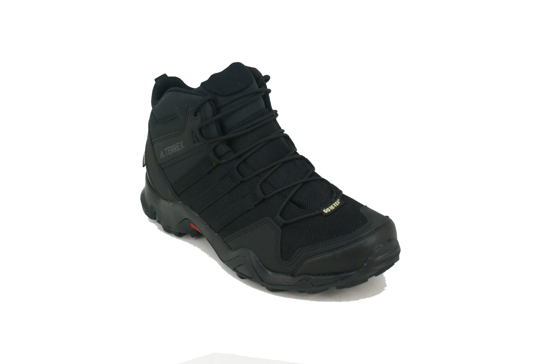 Zapatilla Adidas AX2R Terrex AX2R Adidas Neg Hombre Deporfan Zapatillas E Shop 00150e