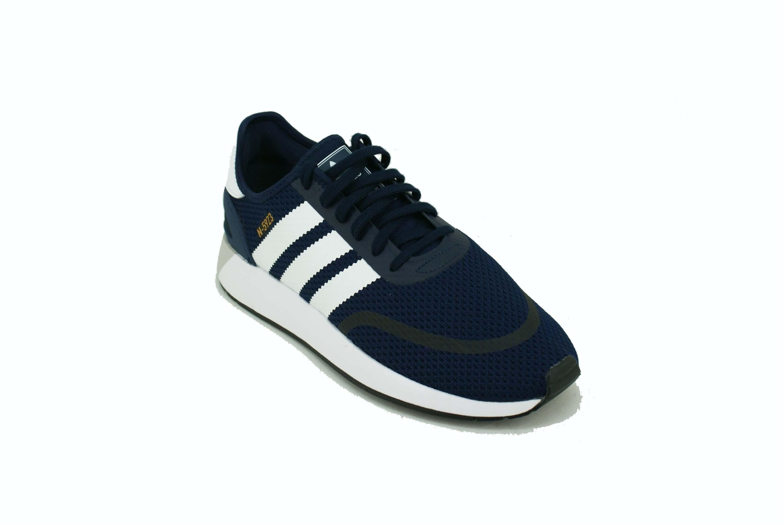 huge discount d41f1 d28c9 Zapatilla Adidas Ori N-5923 AZ Bc Hombre Deporfan - Zapatillas - E ...