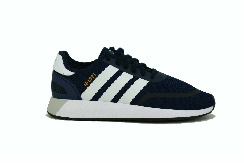 designer fashion 63ce5 88aa7 Zapatilla Adidas Ori N-5923 AZ Bc Hombre Deporfan - Zapatillas - E-Shop
