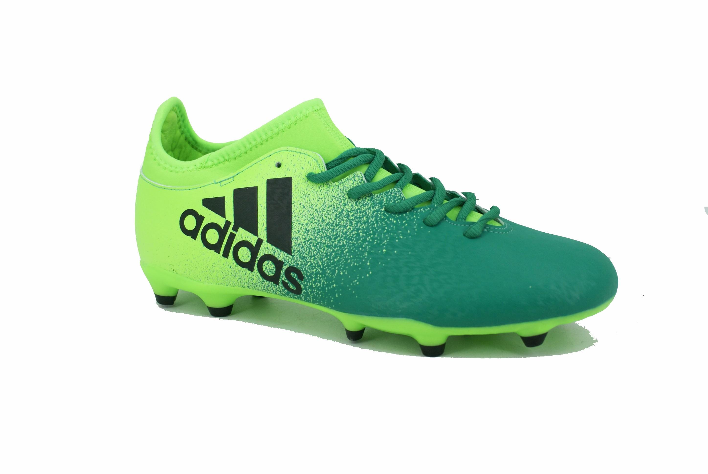 c628150e02454 adidas verde y negro