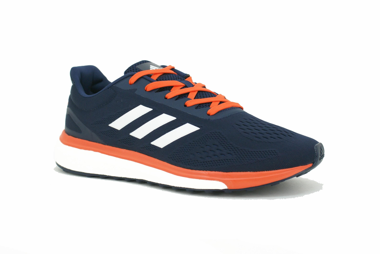 Adidas Deporfan Response Running LT Zapatilla Hombre tQdhrCsx