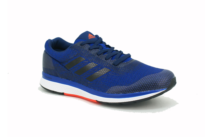 sports shoes 48583 fcc9f Zapatilla Adidas Running Mana Bounce Hombre Deporfan - Zapat