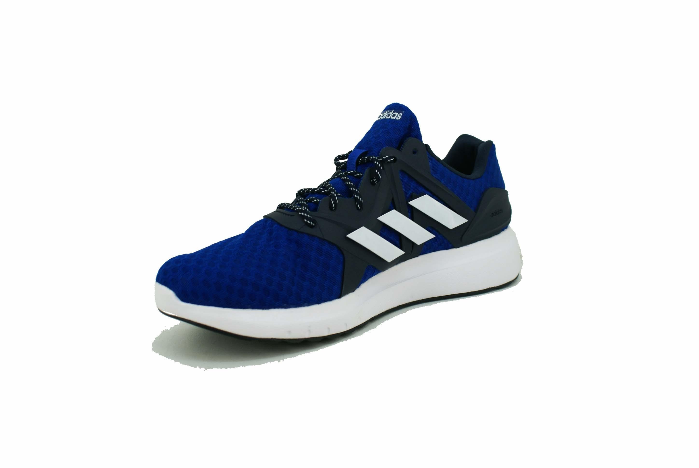 9610210c8 Zapatilla Adidas Starlux Running Azul Marino Hombre Deporfan ...