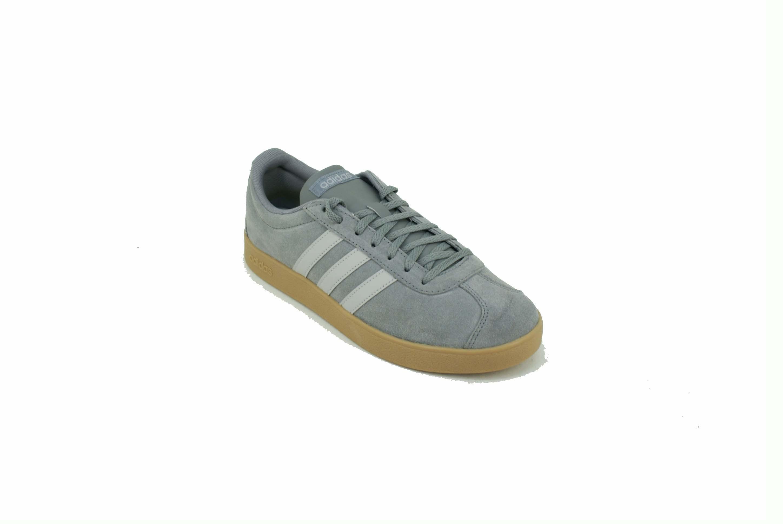 zapatillas adidas vlcourt