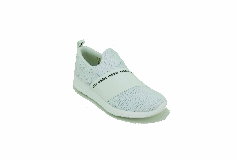 Adidas Adapt Cloudfoam Zapatilla Blanco Refine Dama Deporfan 6IgYfyvb7