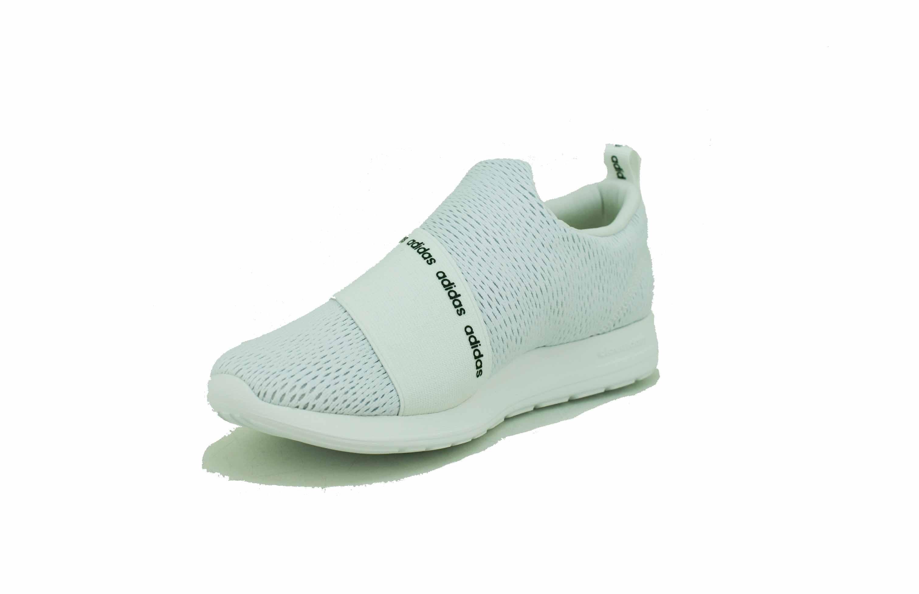 zapatillas adidas mujer 2019