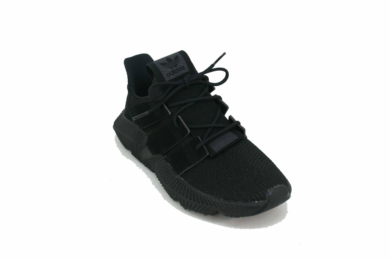 zapatillas adidas prophere hombre