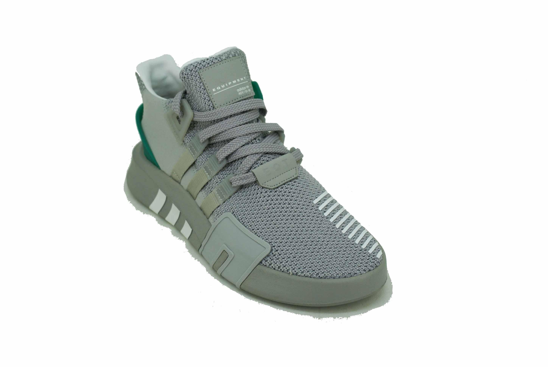 zapatillas adidas hombre eqt
