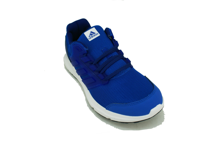 Zapatilla Adidas Galaxy 4 AzBC Hombre Deporfan