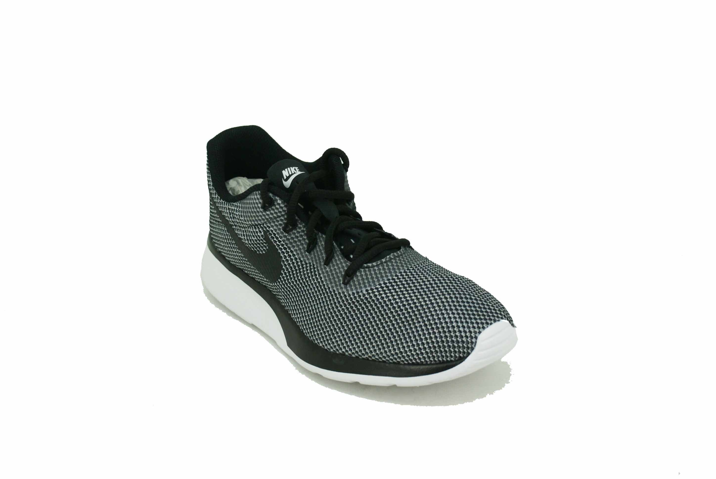 zapatillas nike hombre tanjun