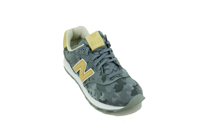 zapatillas new balance hombre camufladas