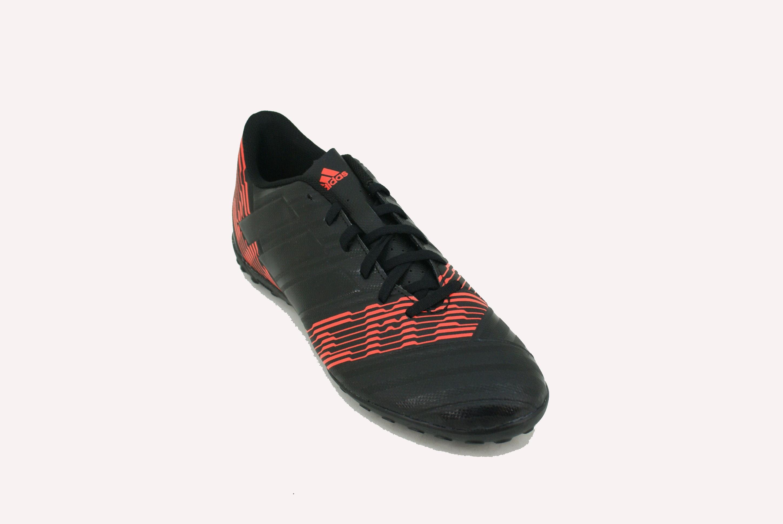 0f6228c55 Botin Adidas Nemeziz Tango 17.4 Papi Negro Hombre Deporfan ...