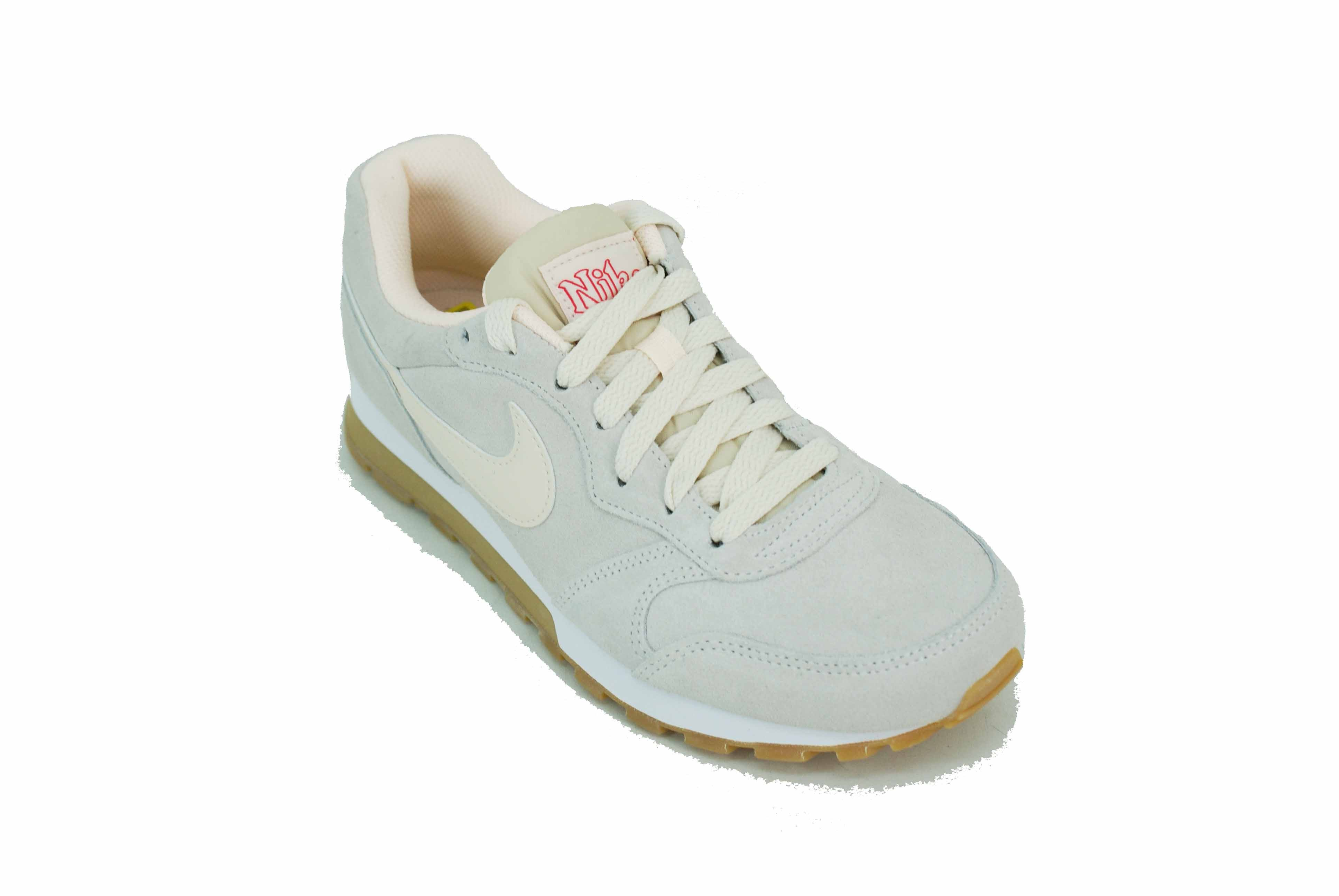 Runner Zapatilla Nike Zapatillas Dama Deporfan 2 Md Beigerosa eBdxoC