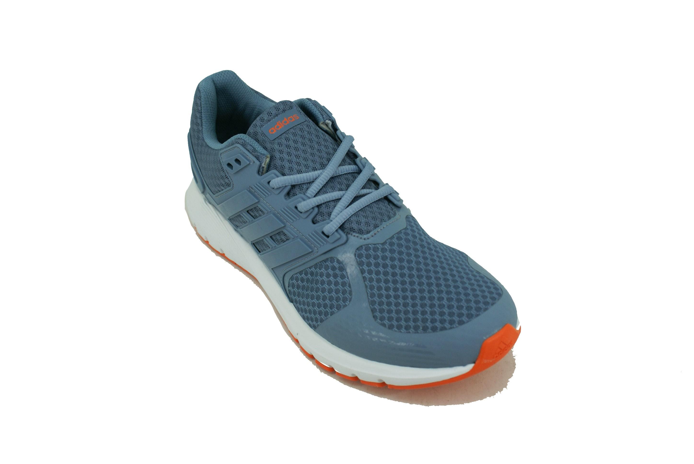 best loved 5af06 34984 Zapatilla Adidas Duramo 8 Hombre Deporfan - Zapatillas - E-S