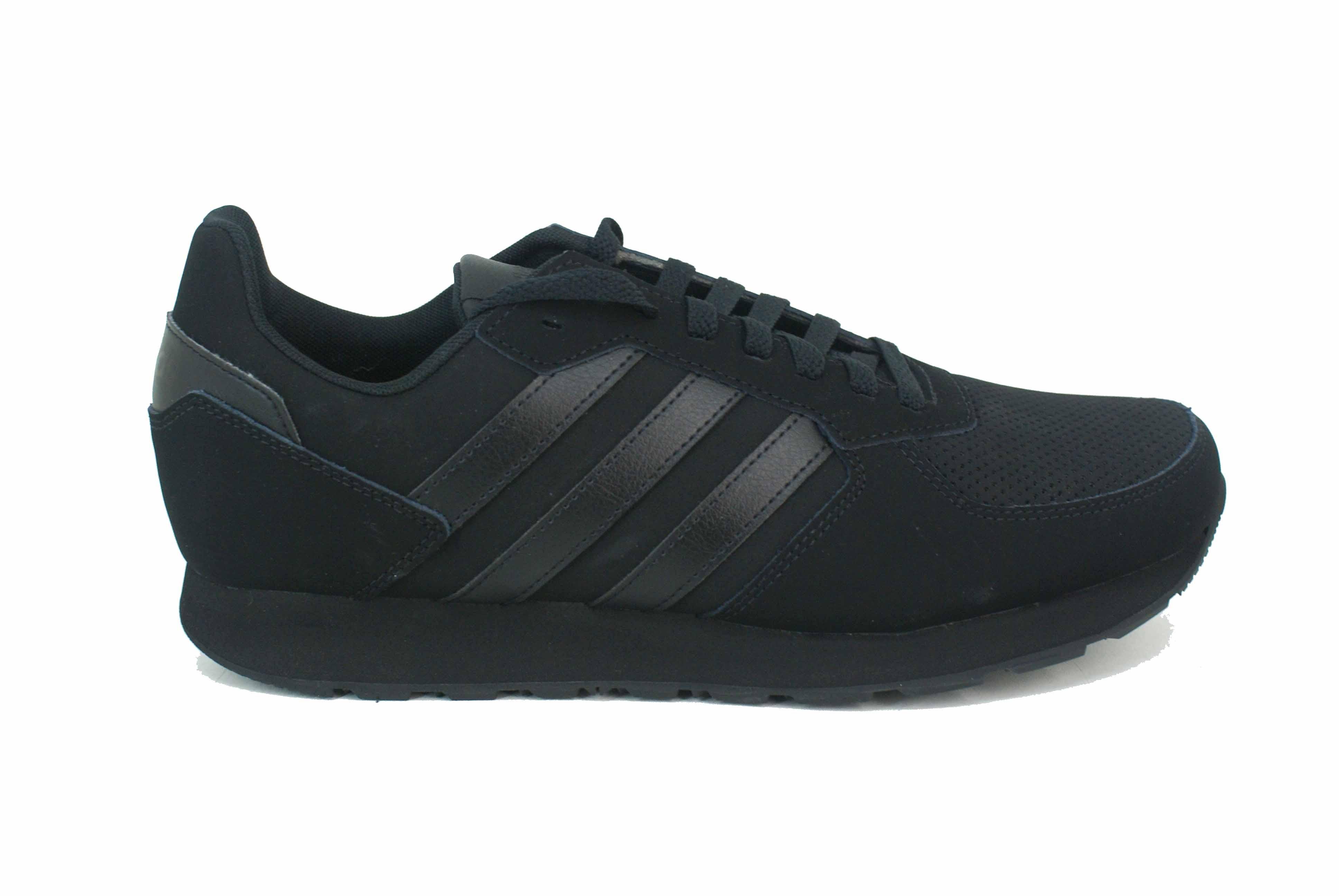 adidas 8k hombre zapatillas