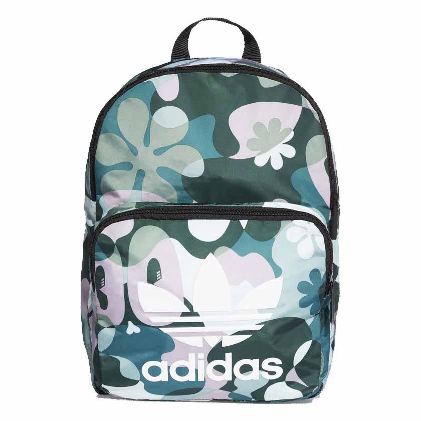 Deporfan Adidas Originals Clasicc Estampada Mochila edCWxrBo