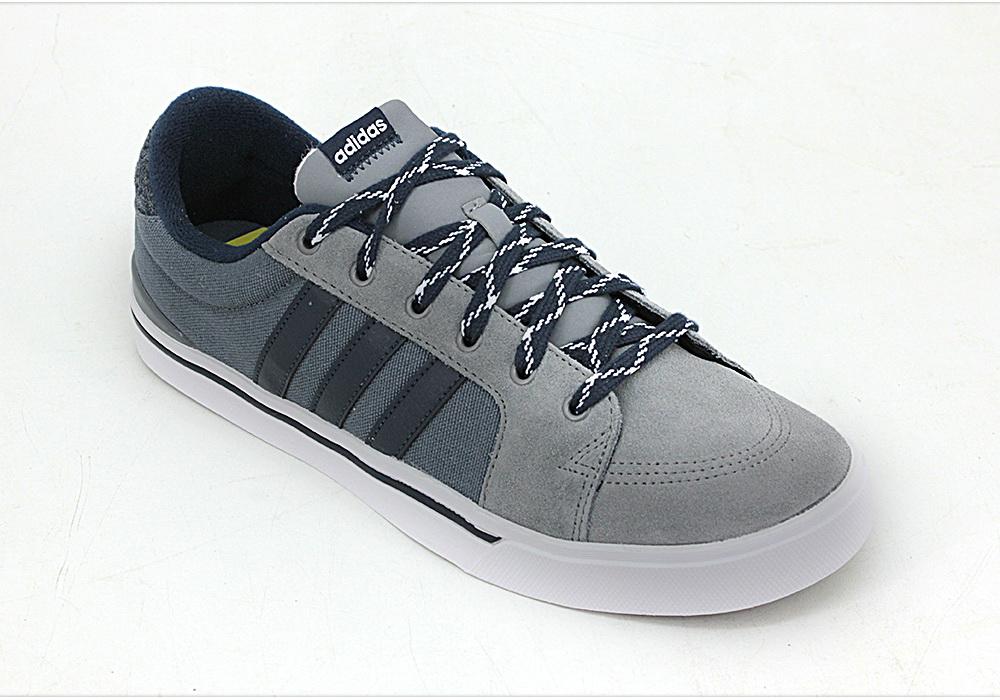 zapatillas adidas hombre 47