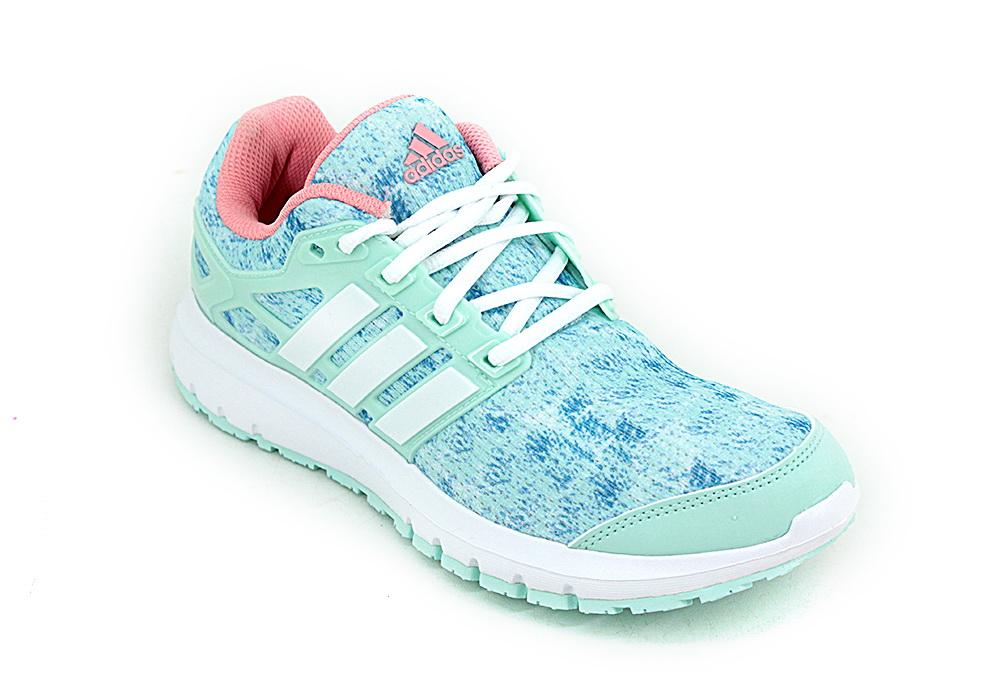 zapatillas adidas energy cloud mujer