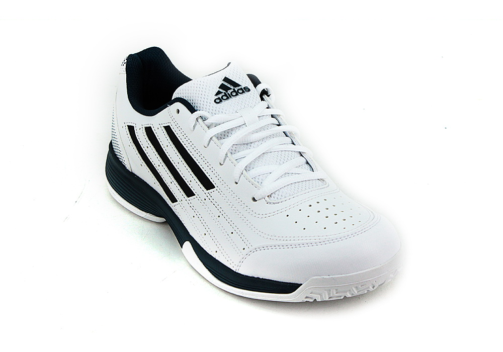 zapatillas tennis hombre adidas