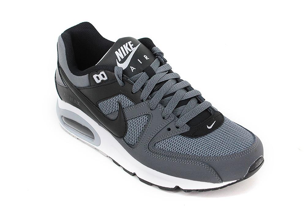 hombre zapatillas nike air max