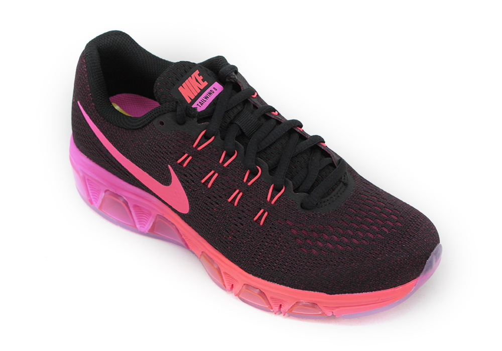 zapatillas nike air max tailwind