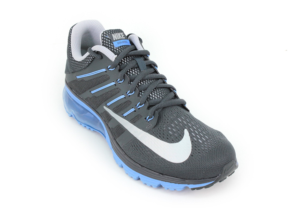 zapatillas running nike air max