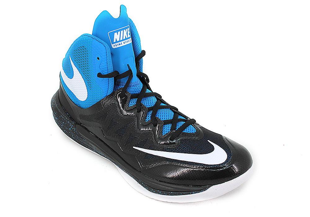 nike basquet zapatillas